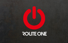 ROUTEONE POWER